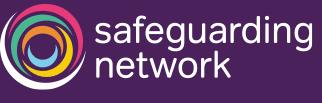 Safeguarding Network